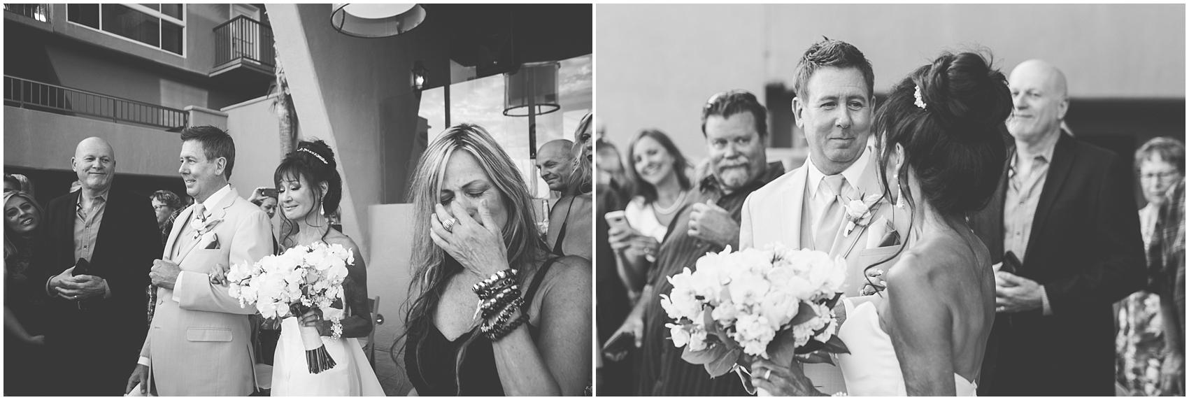 Rena and Louis_ Wedding-0362.jpg