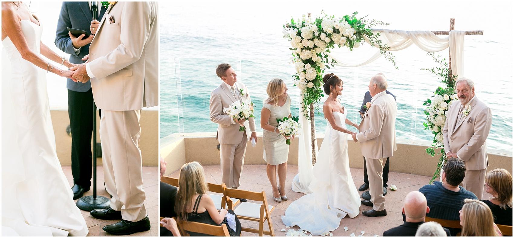 Rena and Louis_ Wedding-0385.jpg