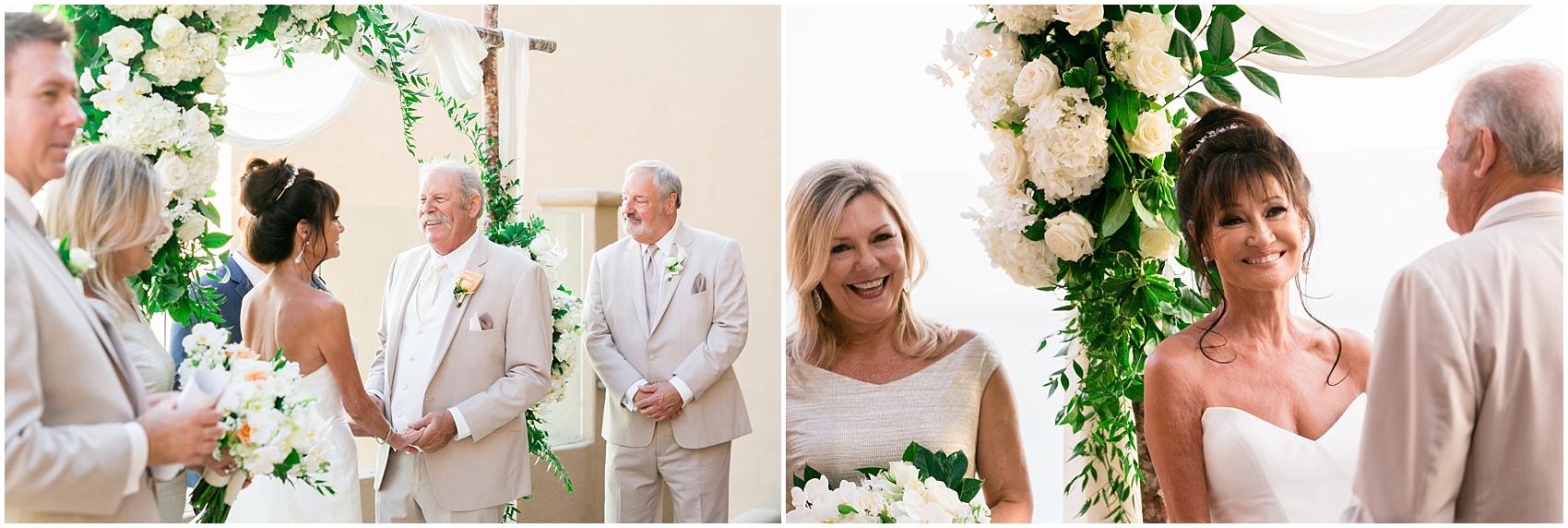 Rena and Louis_ Wedding-0394.jpg