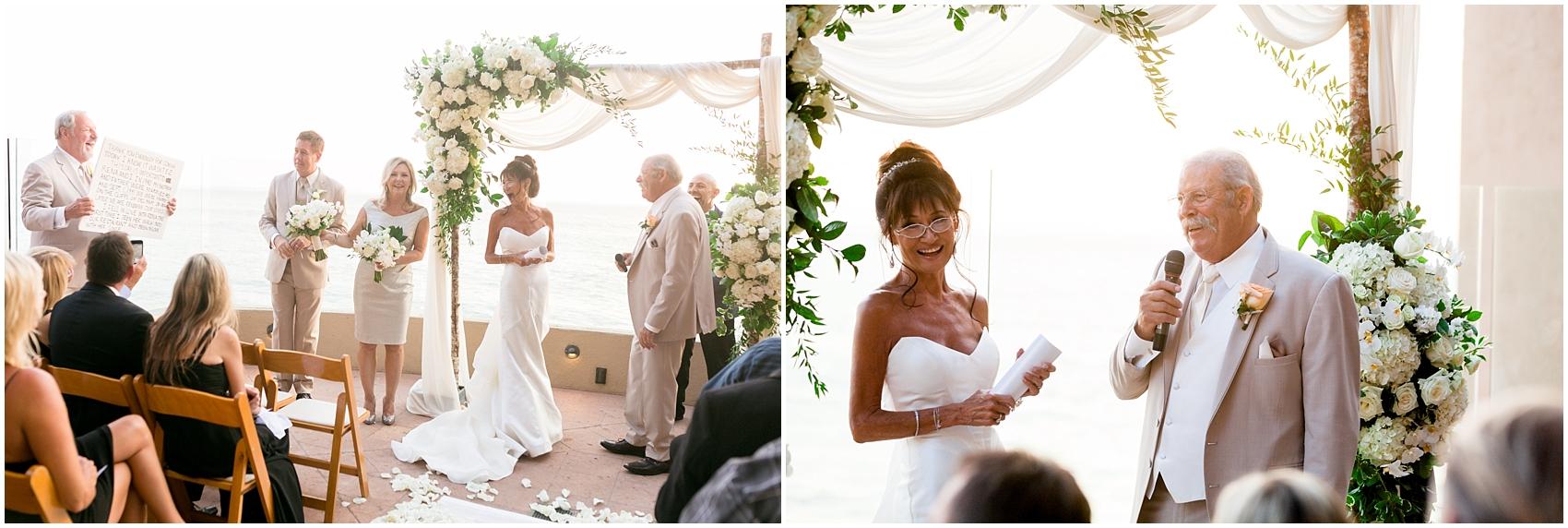Rena and Louis_ Wedding-0435.jpg
