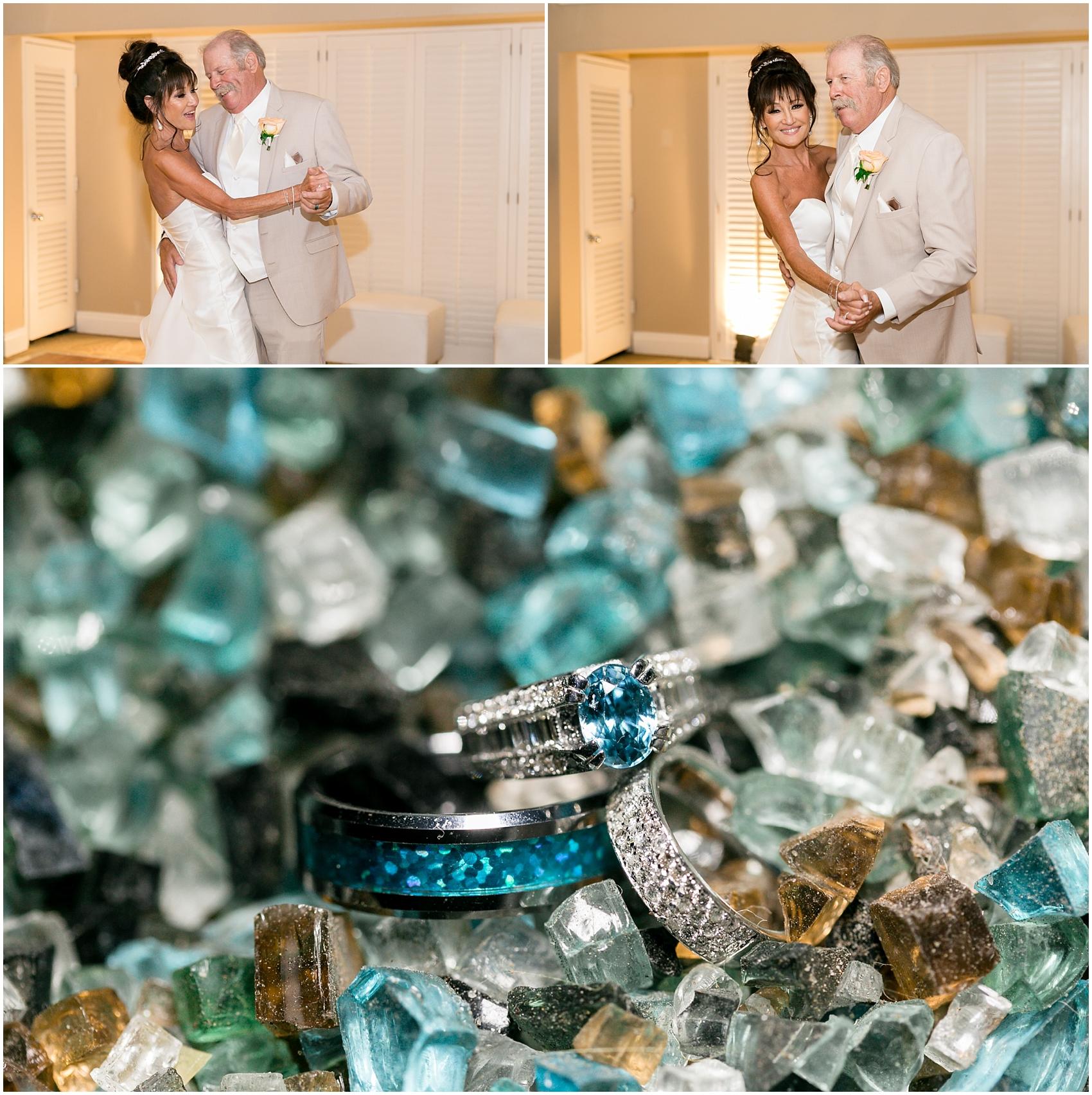 Rena and Louis_ Wedding-0549.jpg