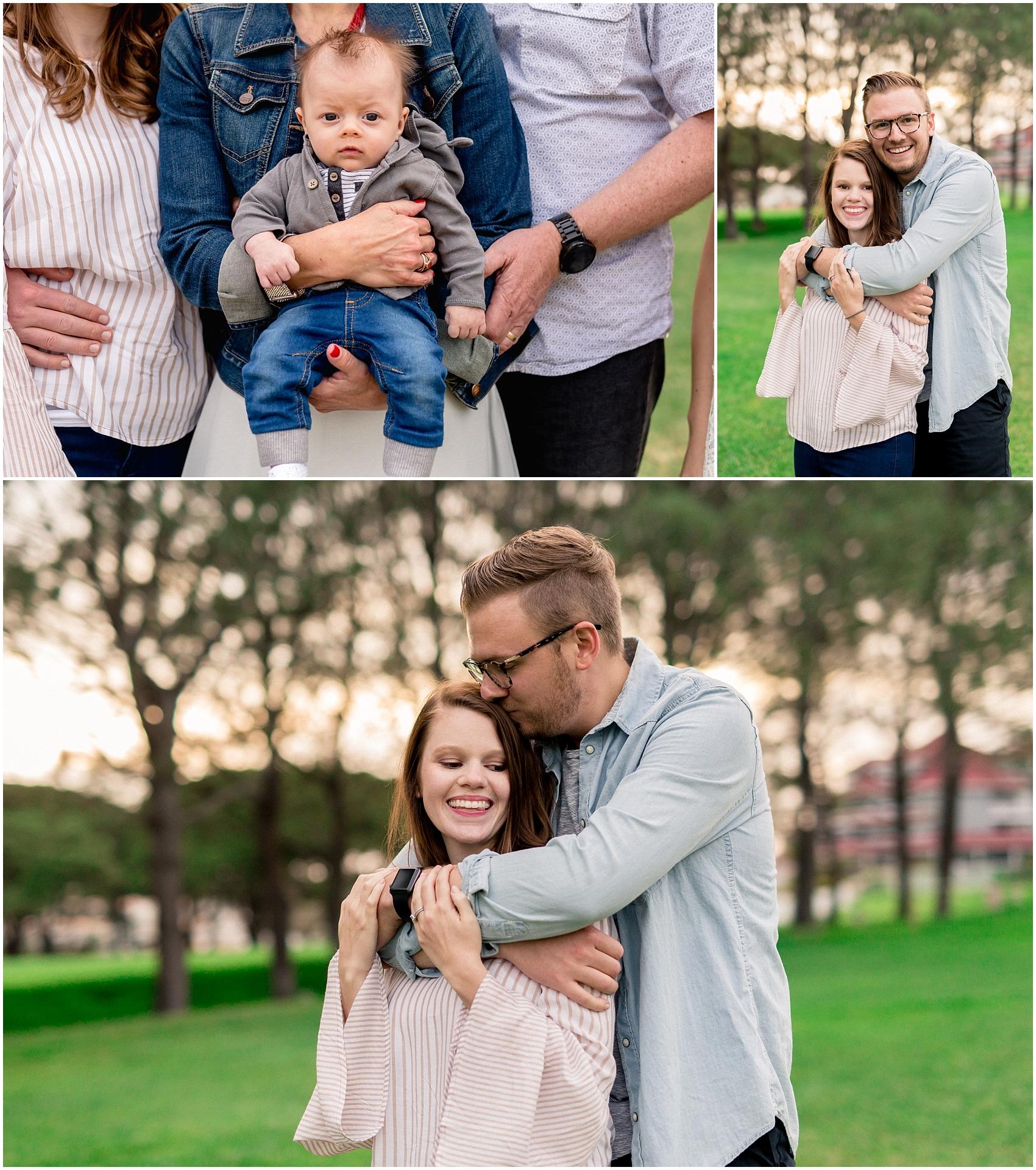 Truty Family-0020.jpg