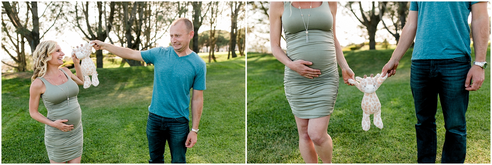 Toni and Paul's Maternity Session-0015.jpg