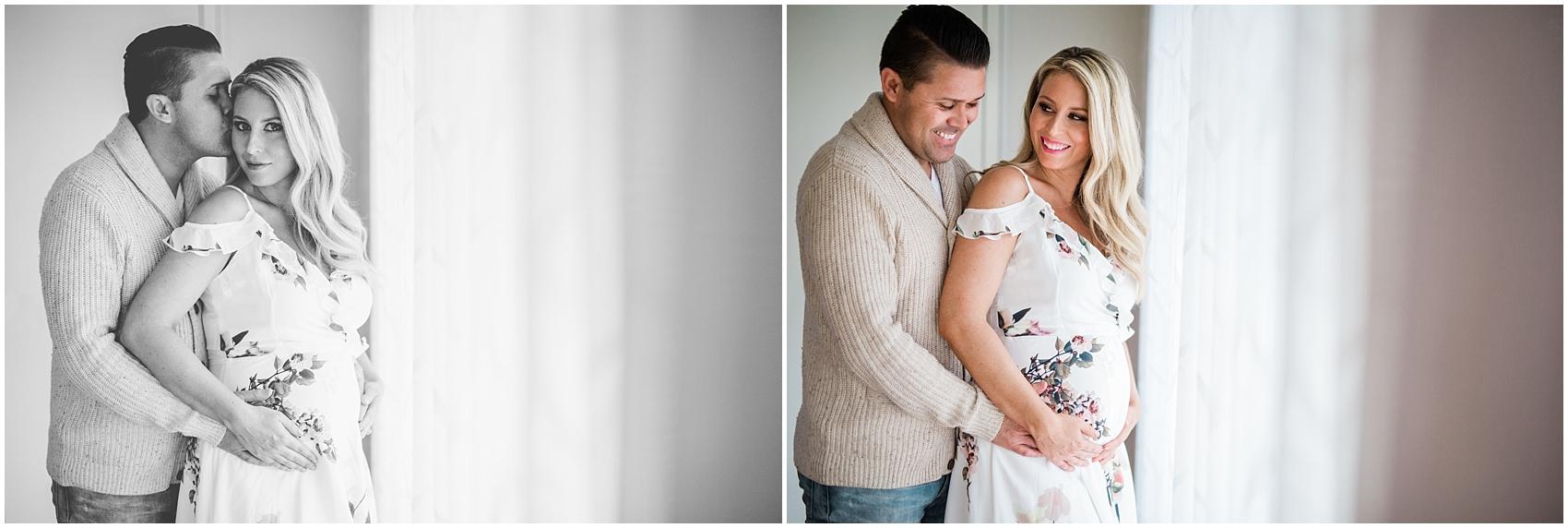 Shawntel and Aaron Maternity-0017.jpg