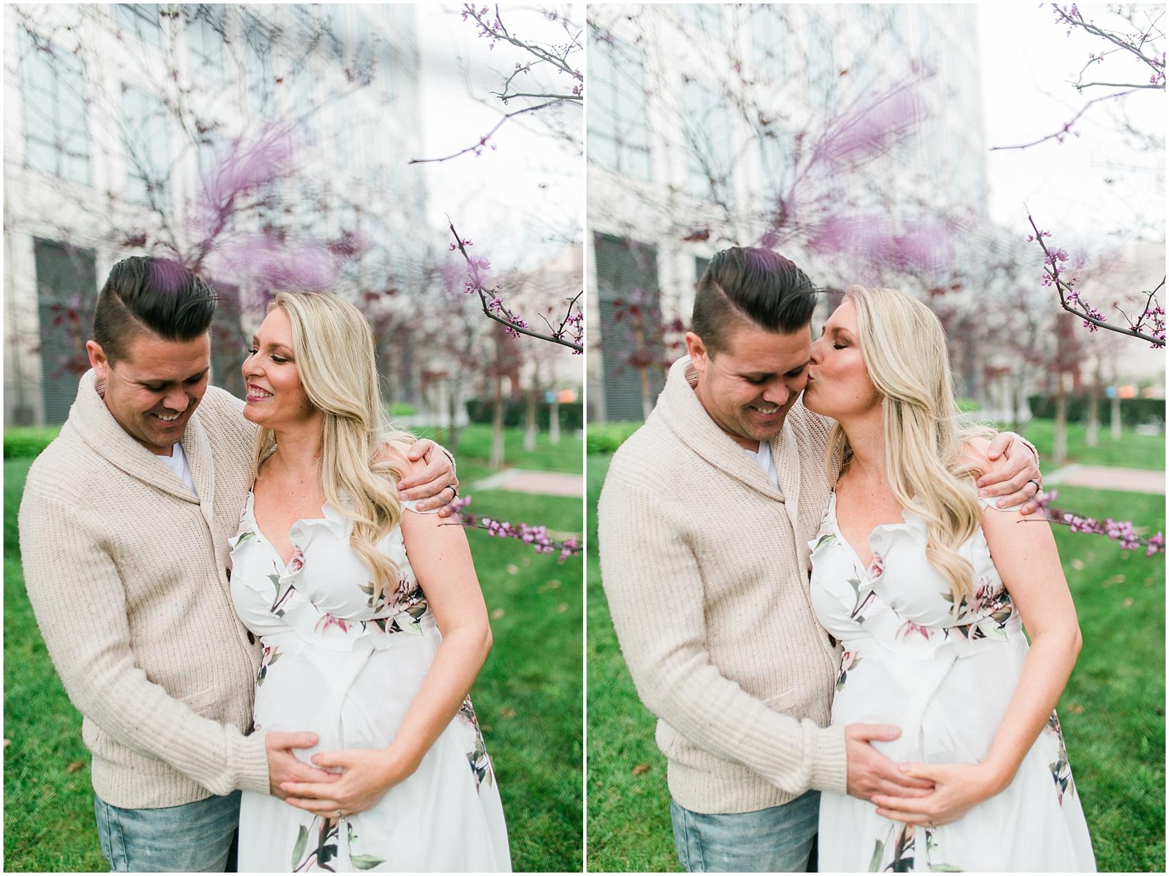 Shawntel and Aaron Maternity-0046.jpg