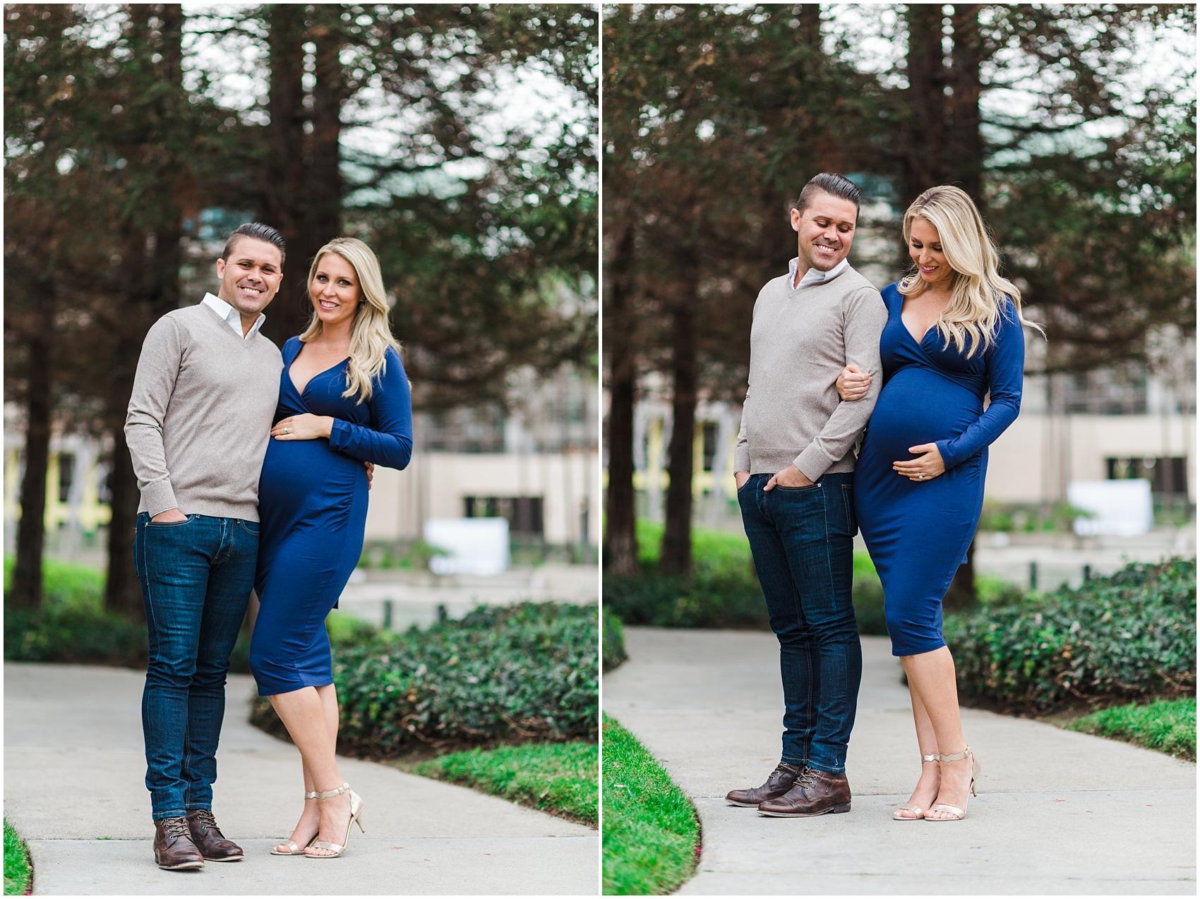 Shawntel and Aaron Maternity-0126.jpg