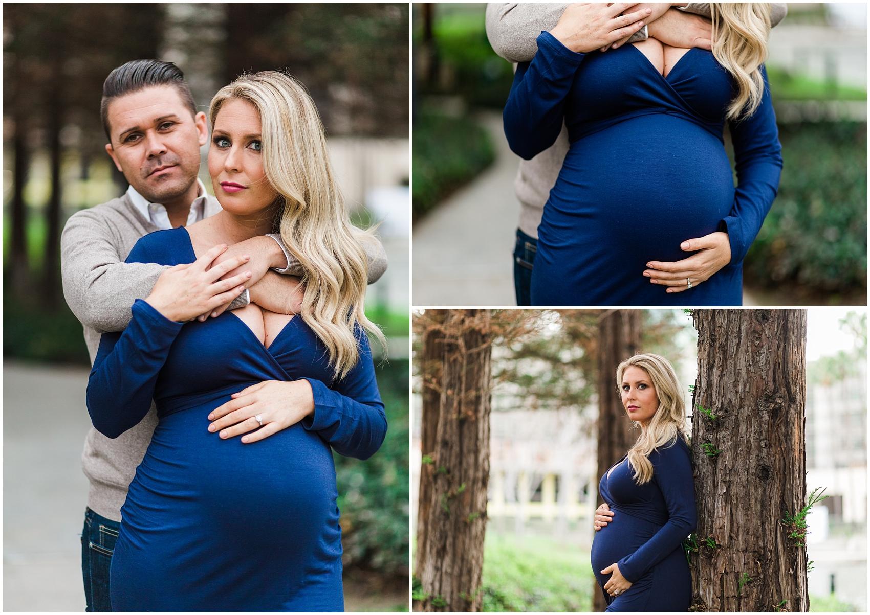 Shawntel and Aaron Maternity-0143.jpg