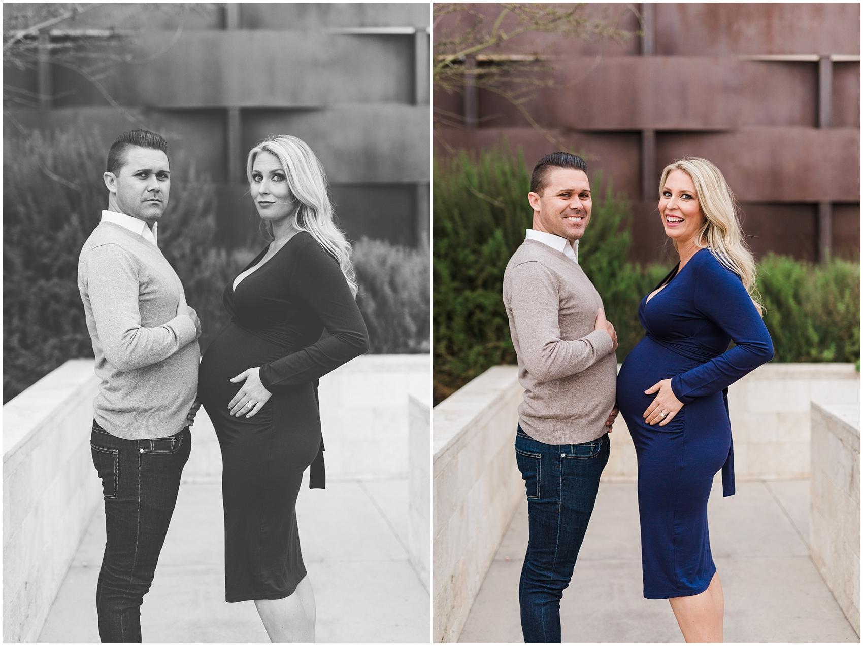 Shawntel and Aaron Maternity-0174.jpg