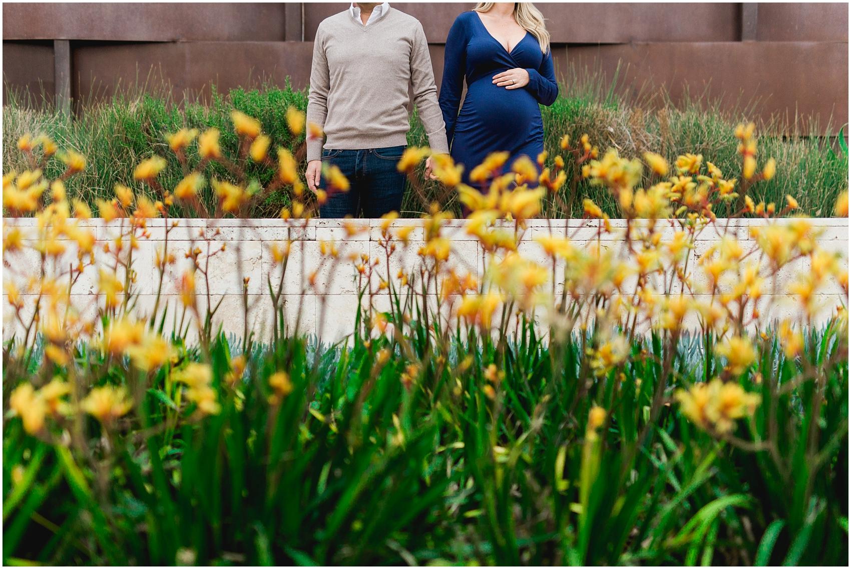 Shawntel and Aaron Maternity-0213.jpg