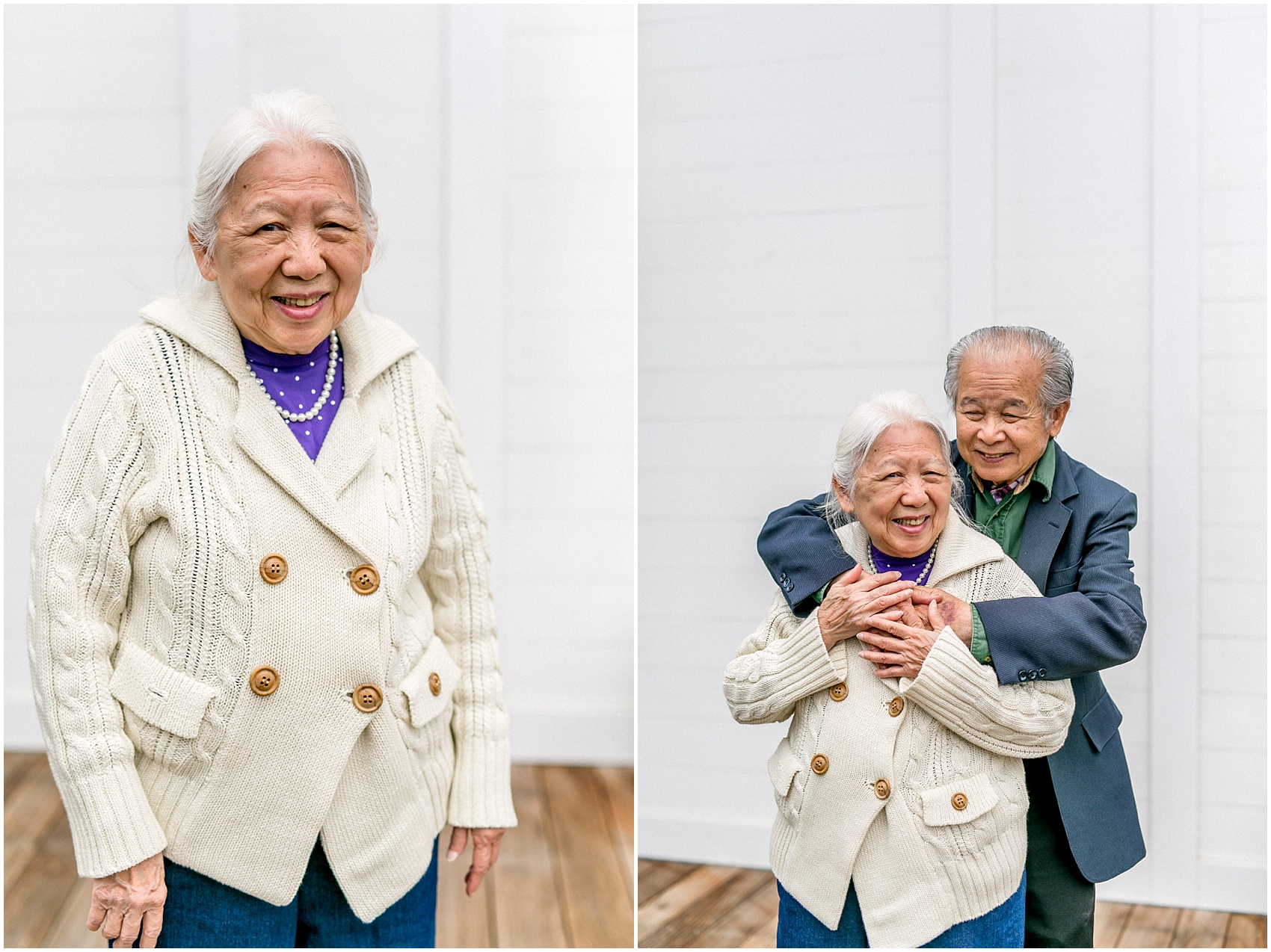 Nguyen Couple Portraits 2018-0102.jpg