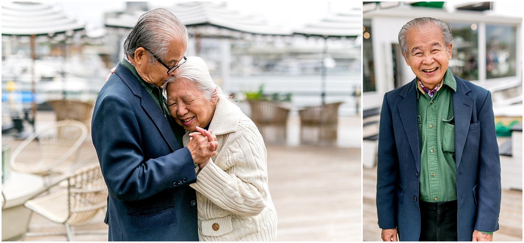 Nguyen Couple Portraits 2018-0091.jpg