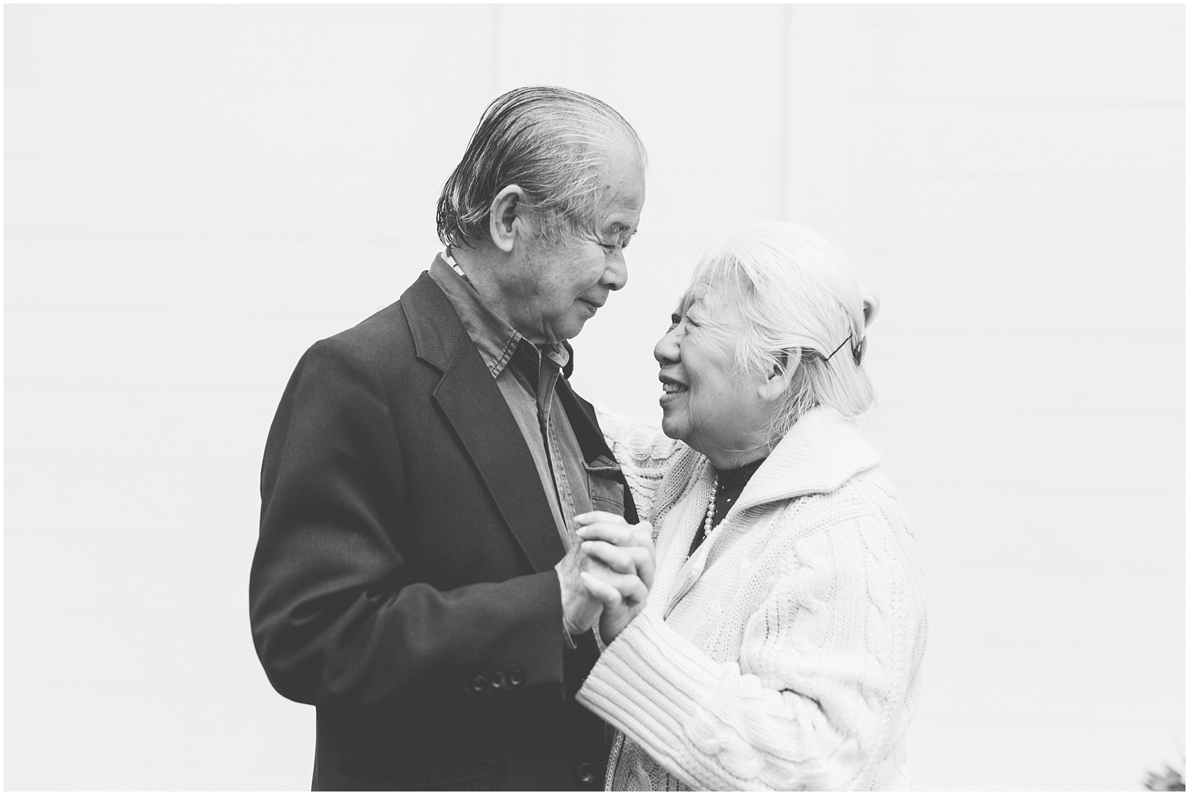 Nguyen Couple Portraits 2018-0099.jpg