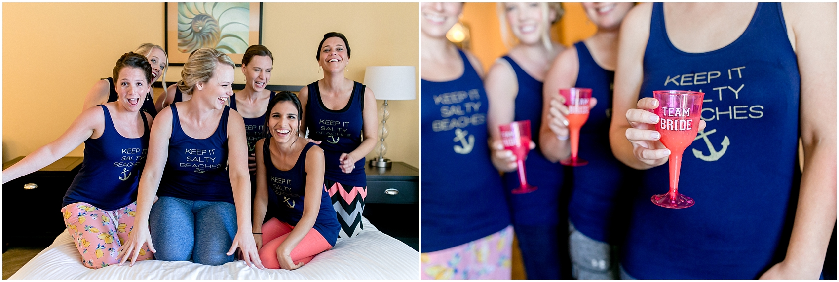 Jen and Mark's Wedding-0012.jpg