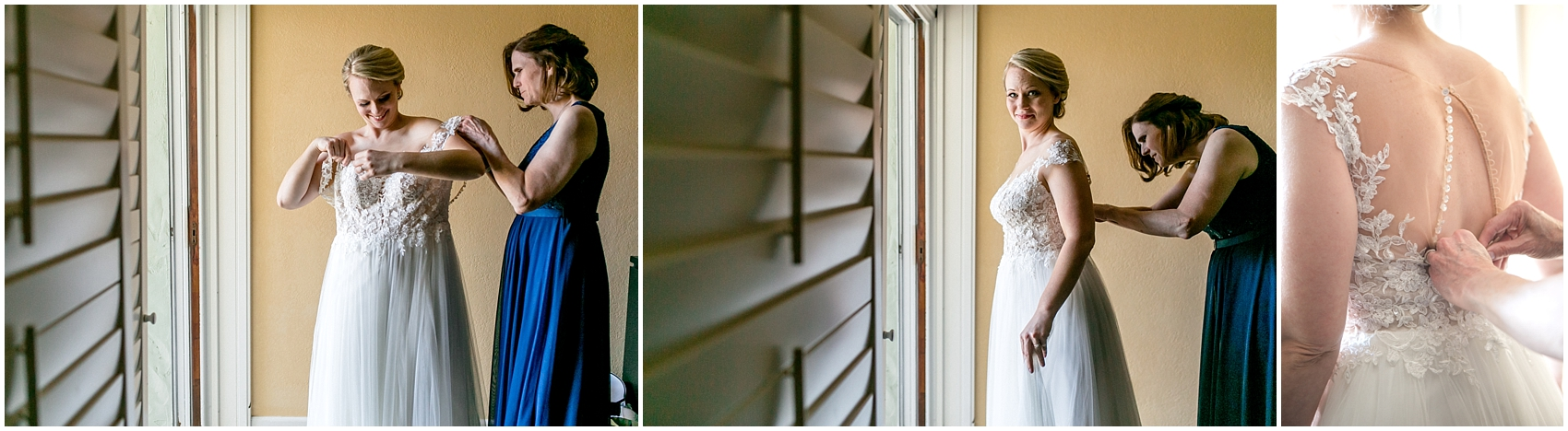 Jen and Mark's Wedding-0028.jpg