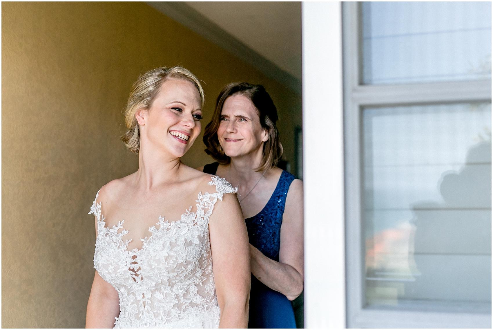 Jen and Mark's Wedding-0042.jpg