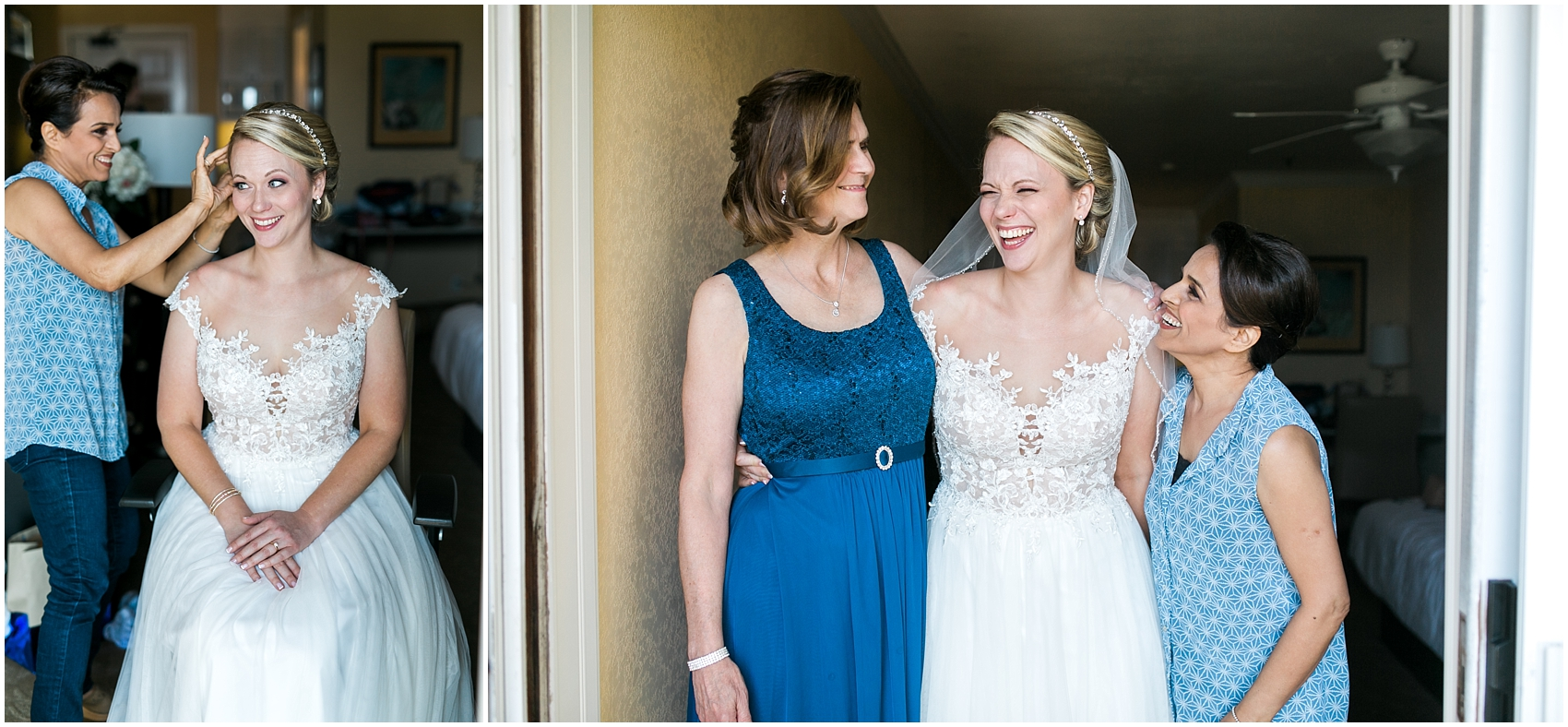 Jen and Mark's Wedding-0057.jpg