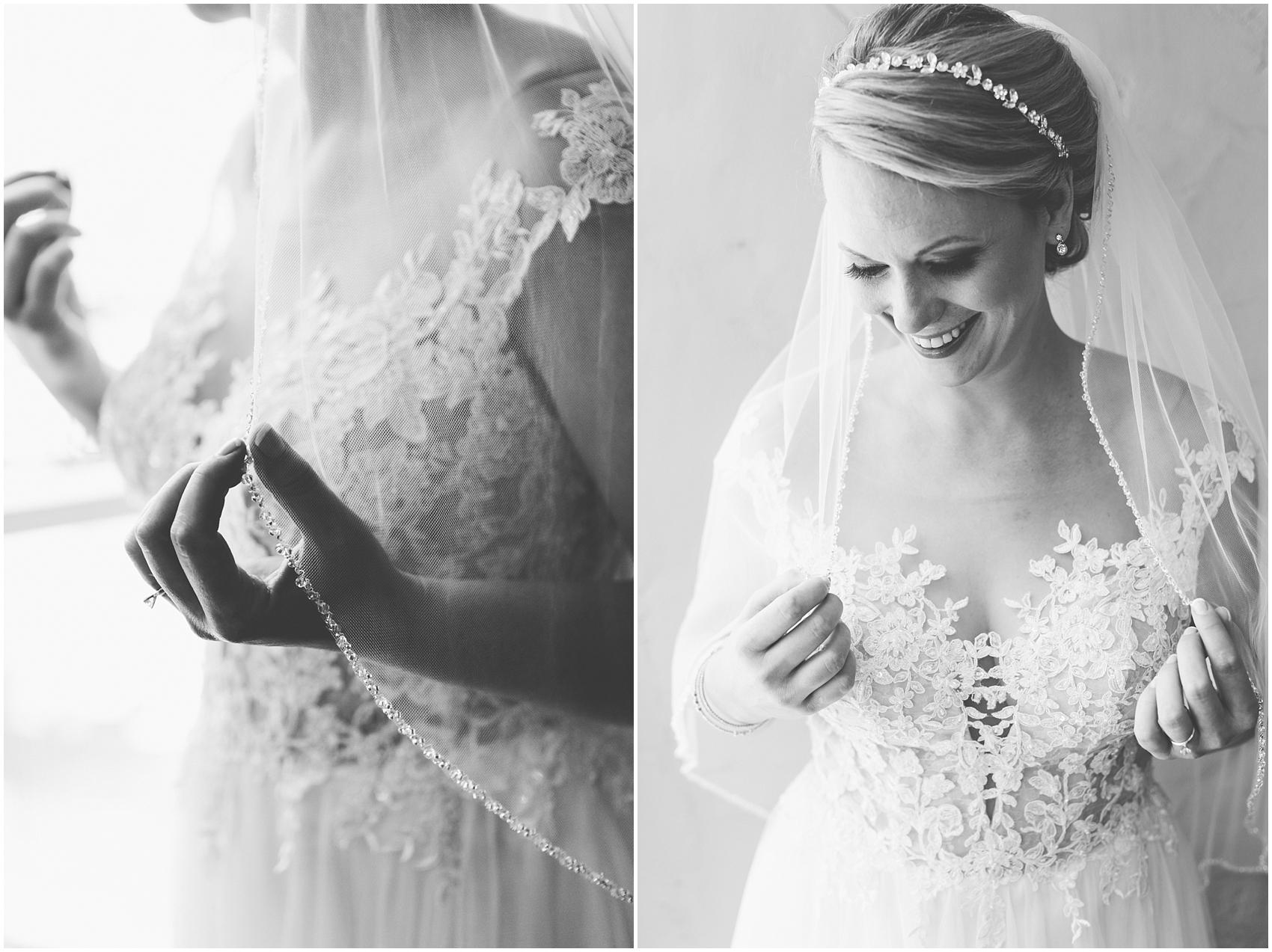 Jen and Mark's Wedding-0074.jpg
