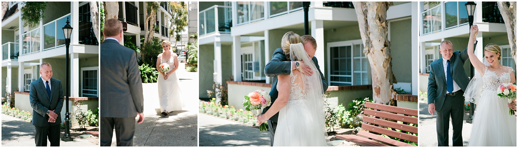 Jen and Mark's Wedding-0082.jpg