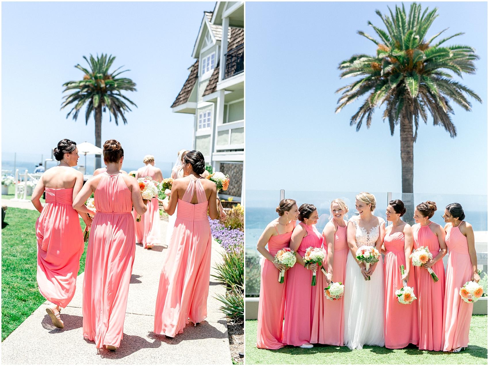 Jen and Mark's Wedding-0122.jpg