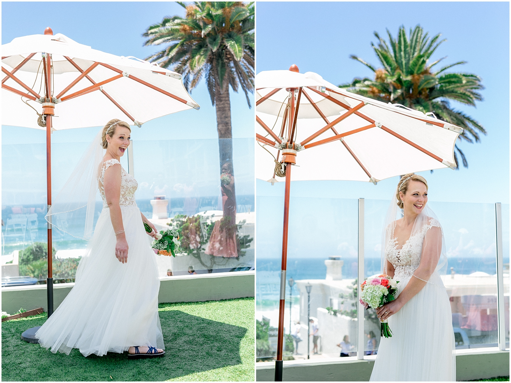 Jen and Mark's Wedding-0173.jpg