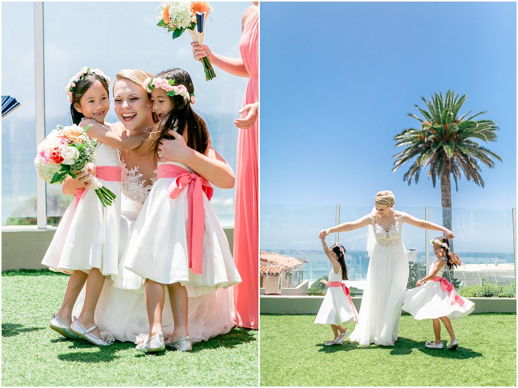 Jen and Mark's Wedding-0188.jpg