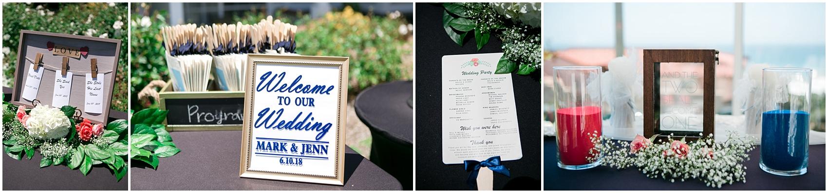Jen and Mark's Wedding-0228.jpg