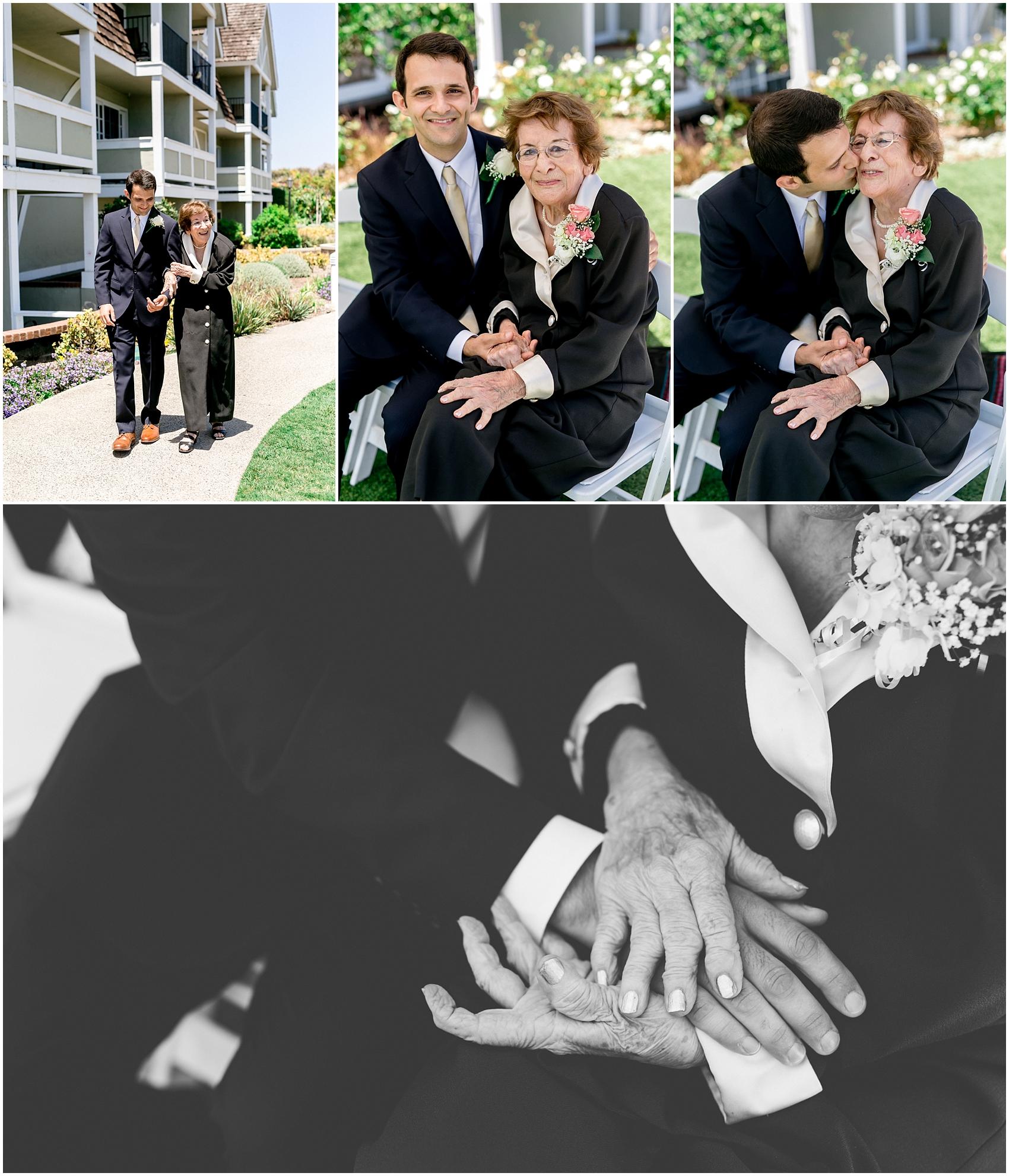 Jen and Mark's Wedding-0268.jpg
