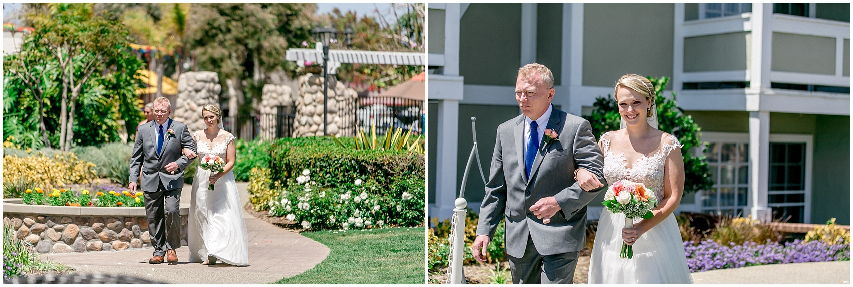 Jen and Mark's Wedding-0342.jpg