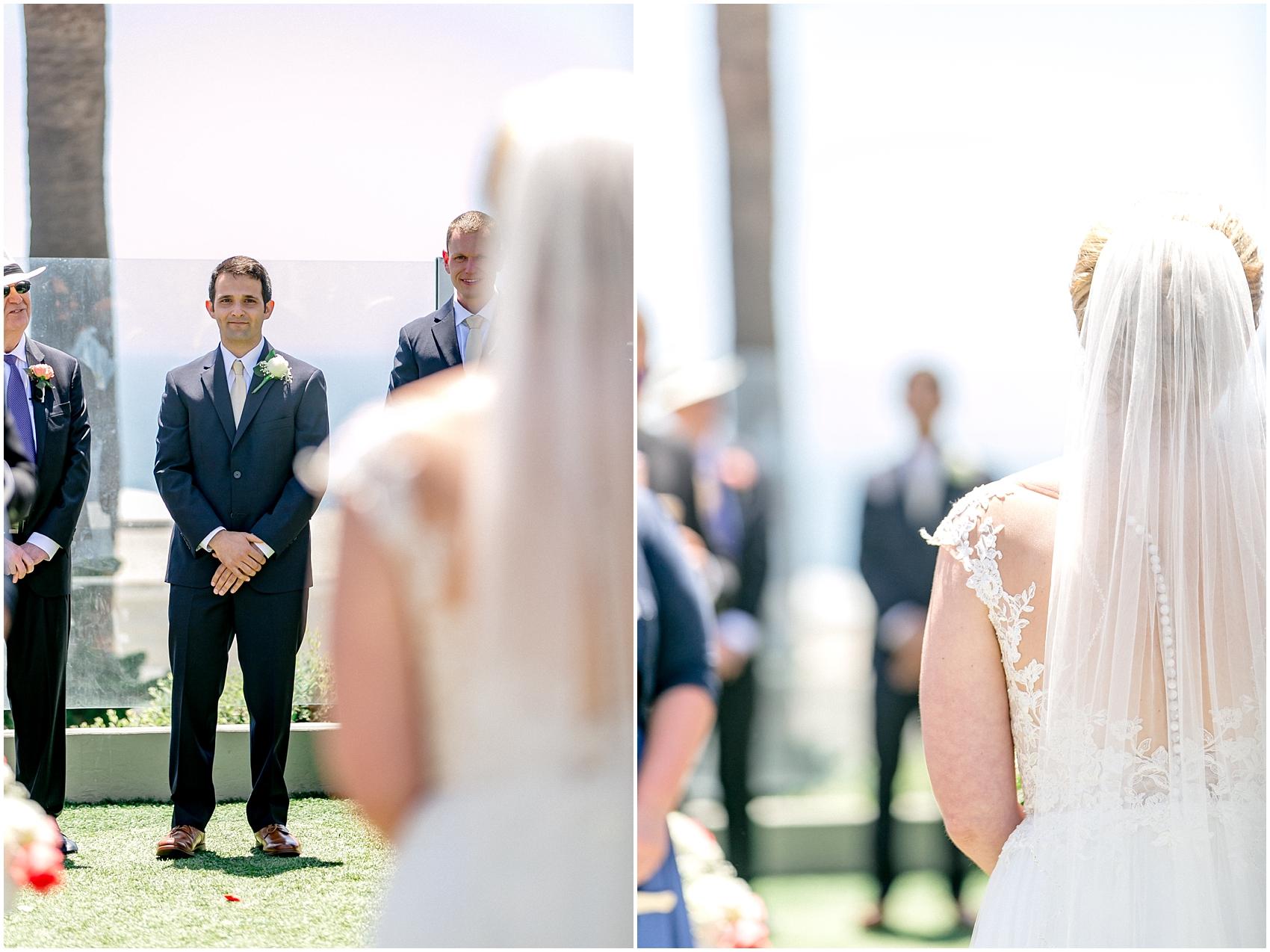 Jen and Mark's Wedding-0347.jpg