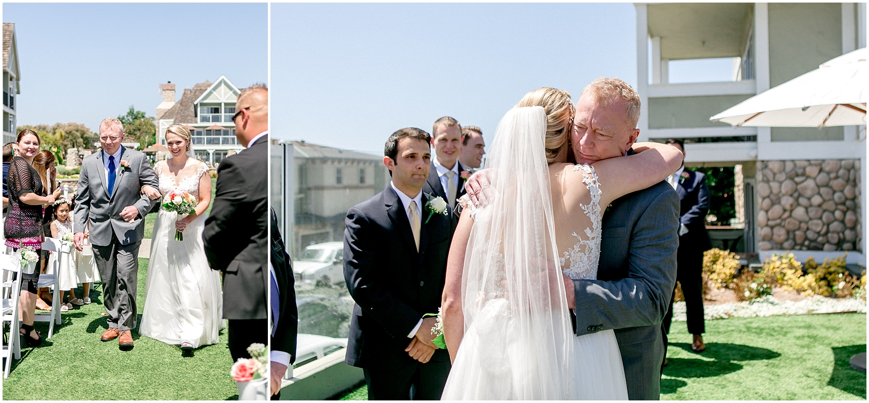 Jen and Mark's Wedding-0351.jpg