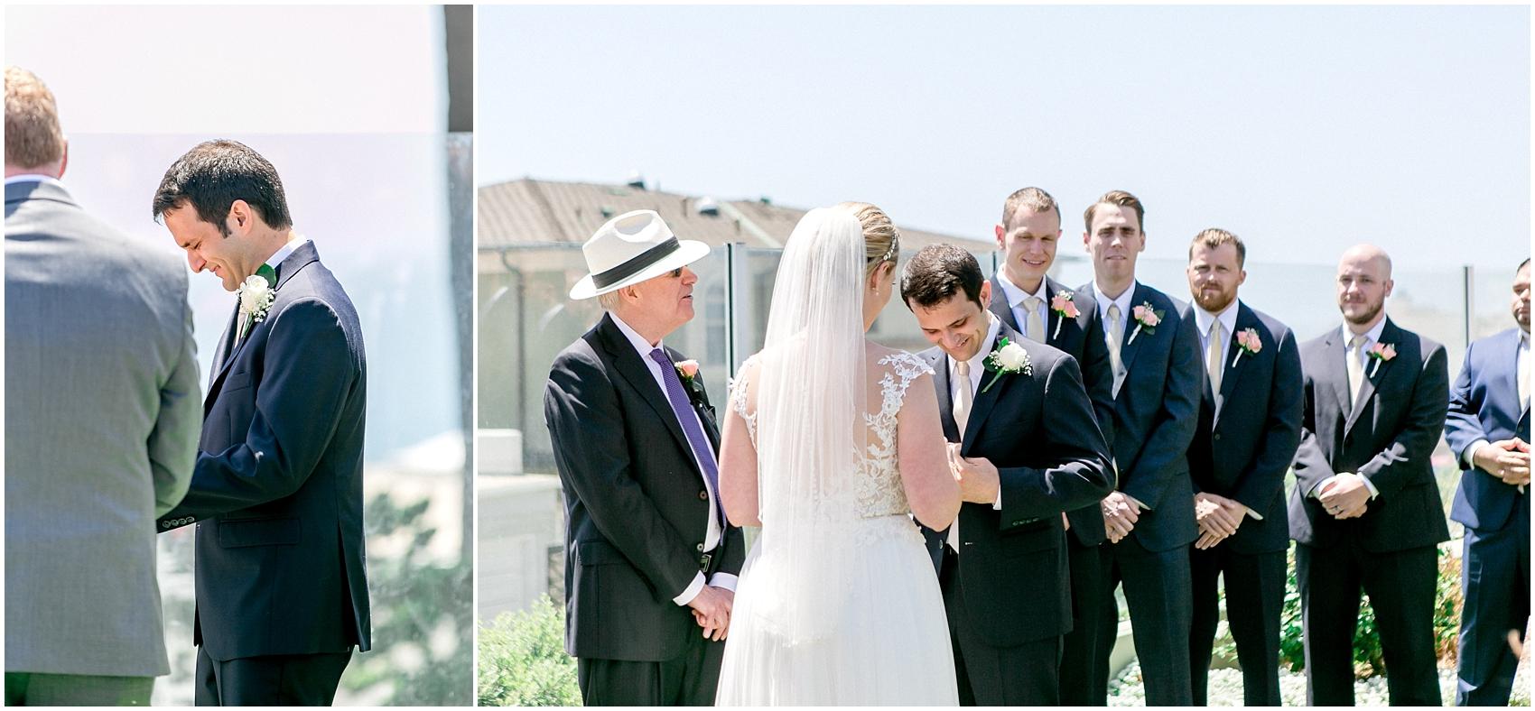 Jen and Mark's Wedding-0357.jpg