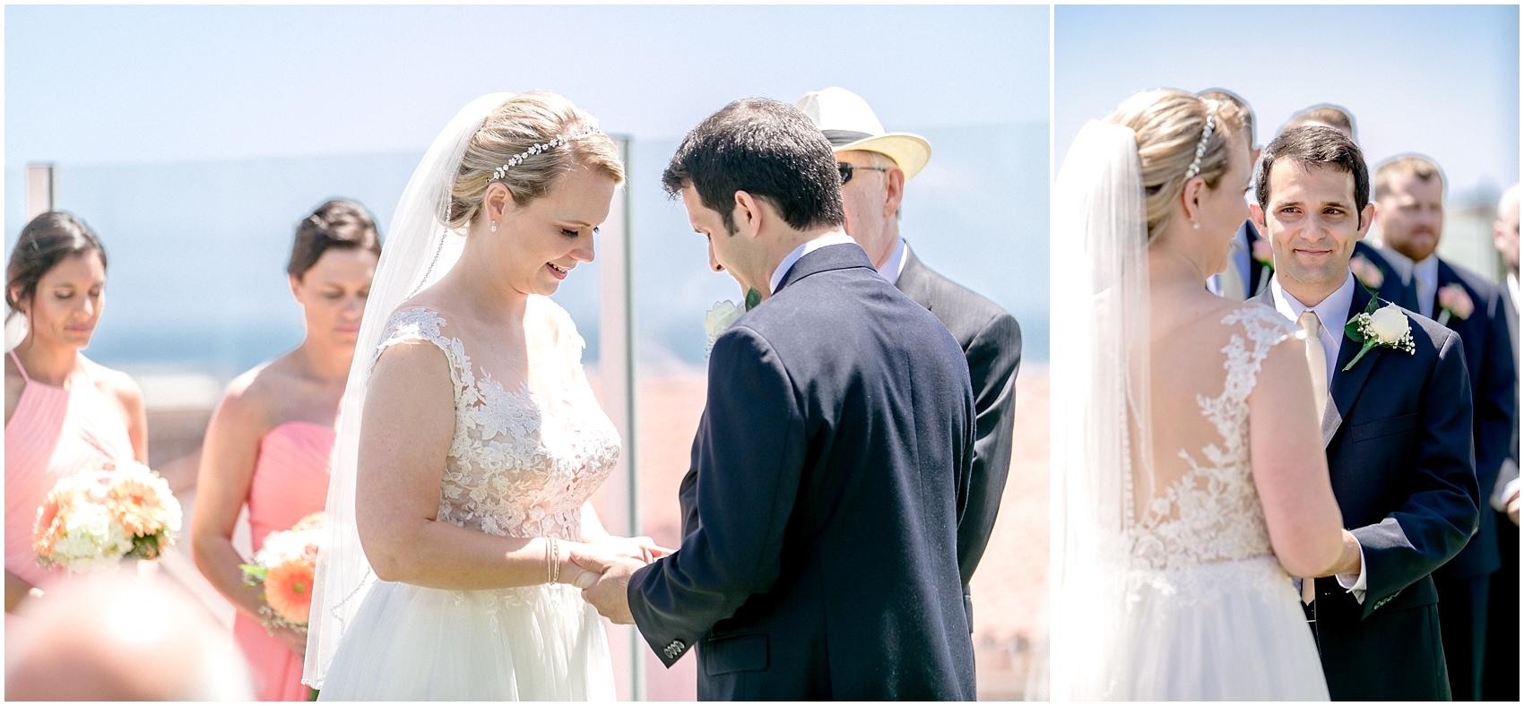 Jen and Mark's Wedding-0368.jpg