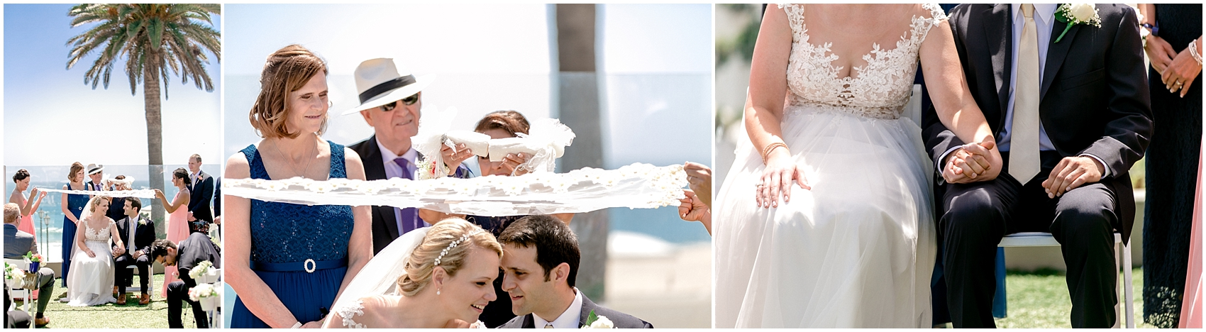 Jen and Mark's Wedding-0398.jpg