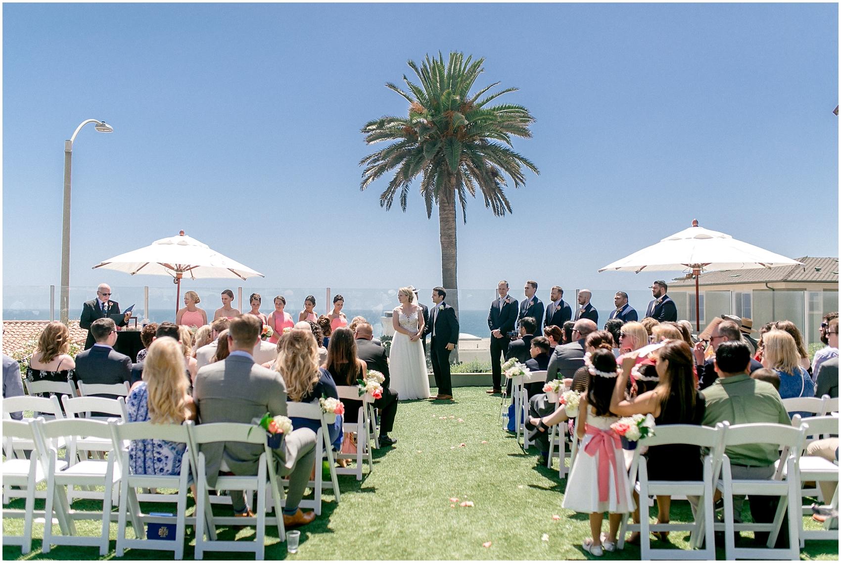 Jen and Mark's Wedding-0373.jpg
