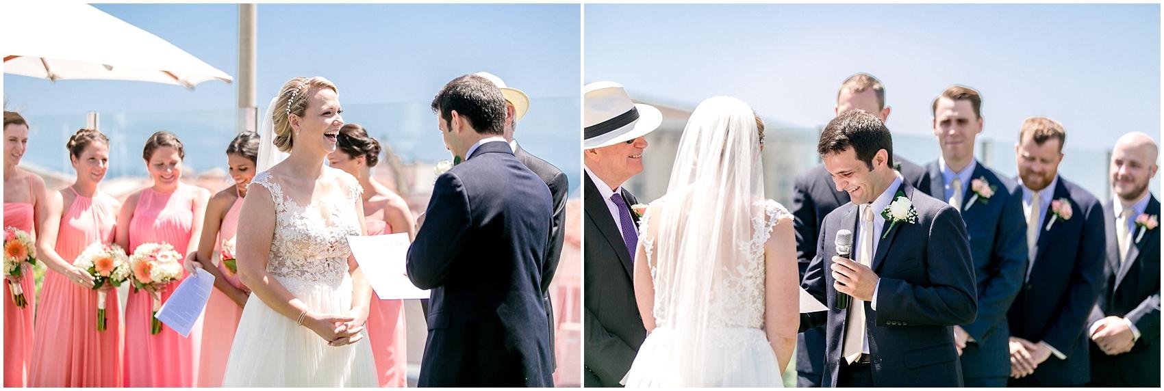 Jen and Mark's Wedding-0414.jpg