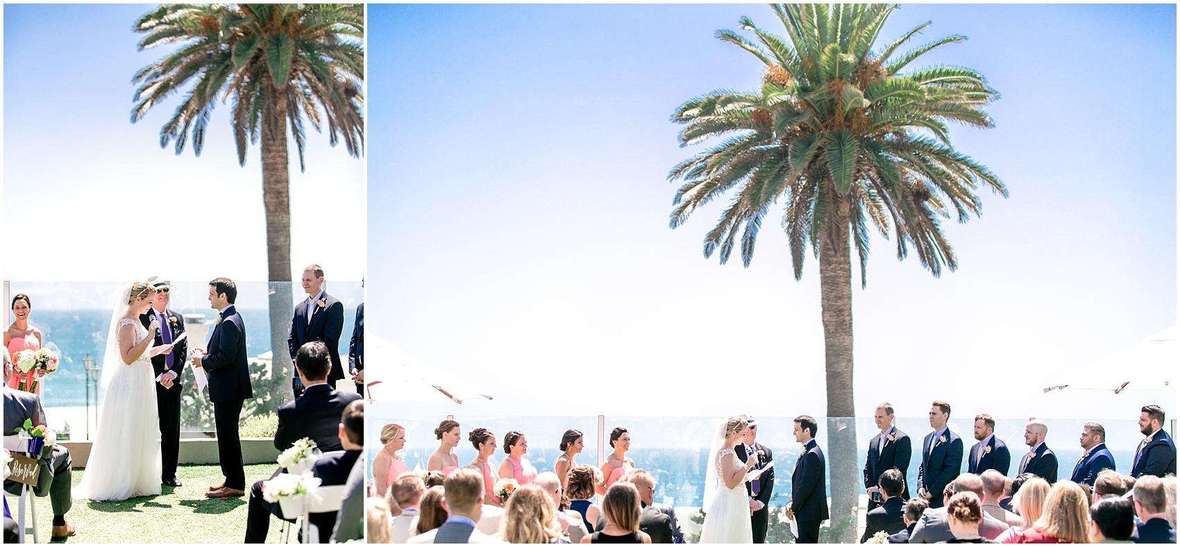 Jen and Mark's Wedding-0437.jpg