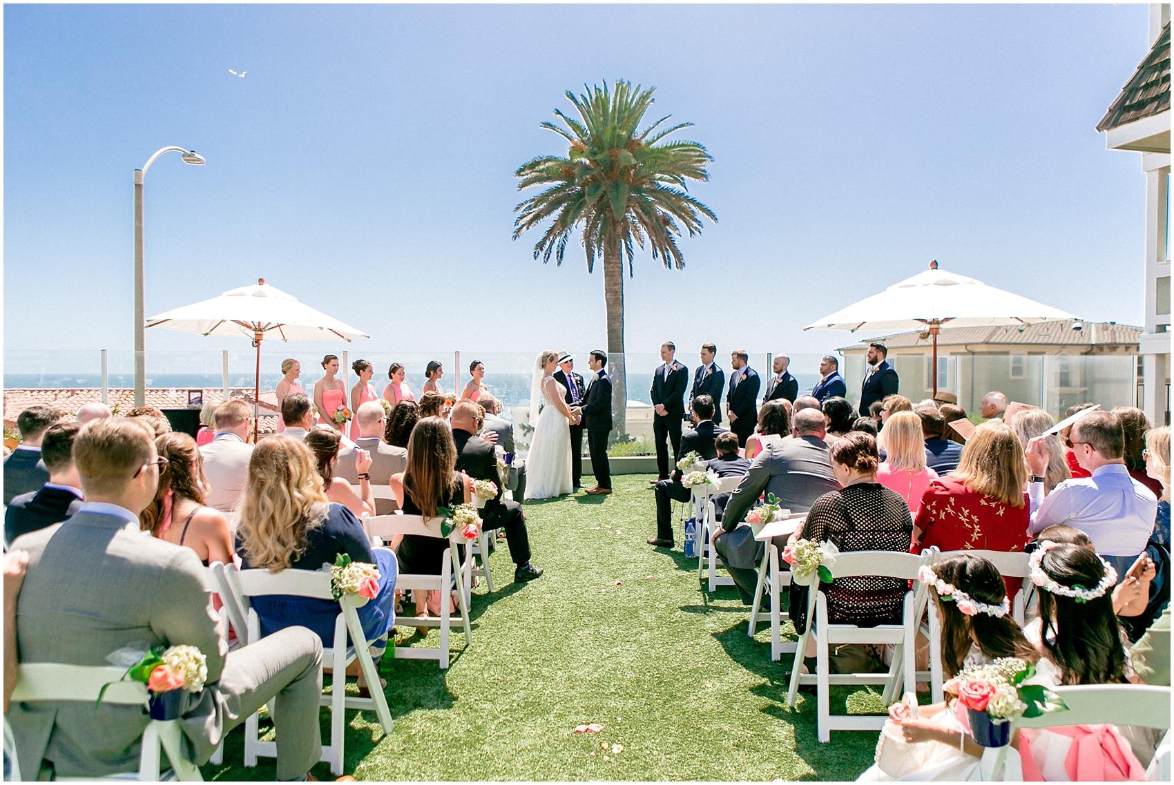 Jen and Mark's Wedding-0463.jpg