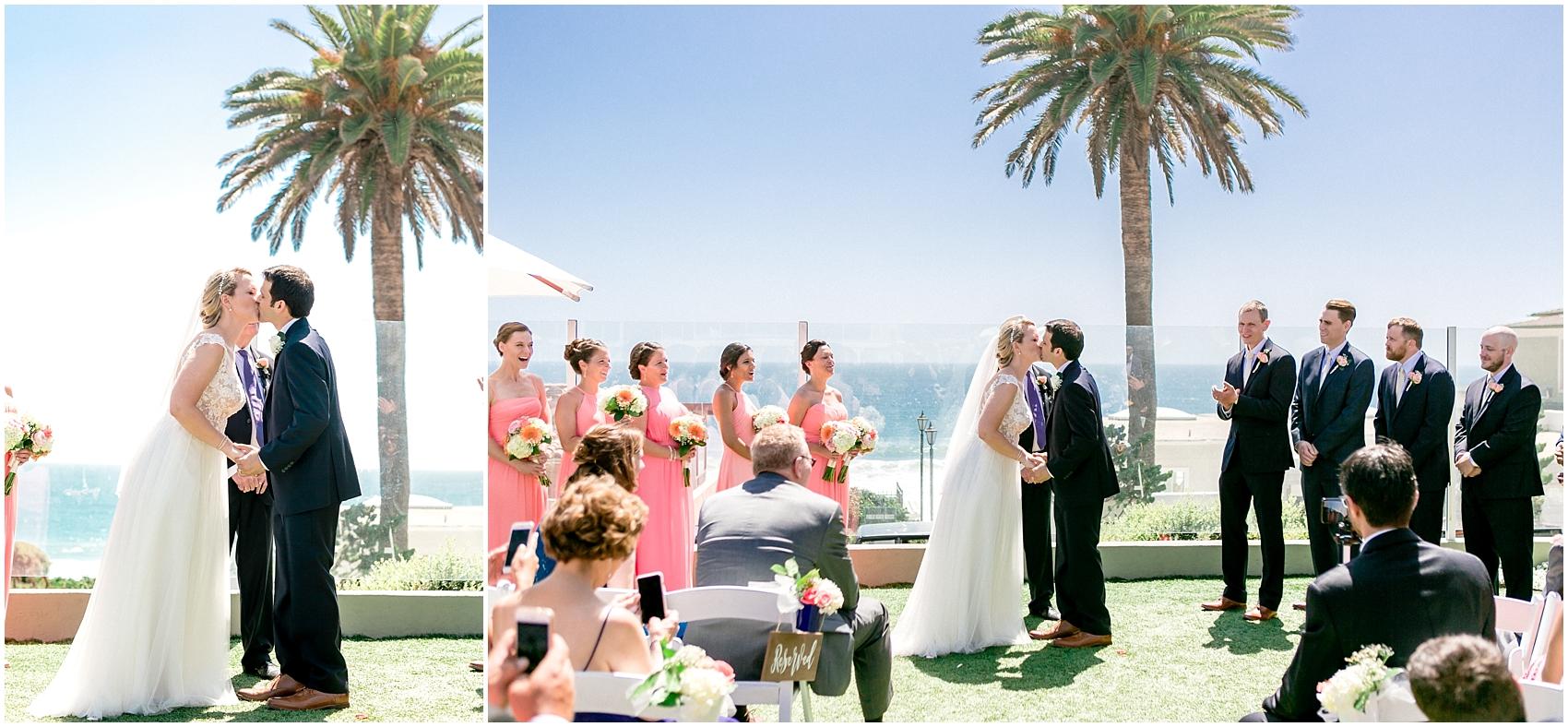 Jen and Mark's Wedding-0467.jpg