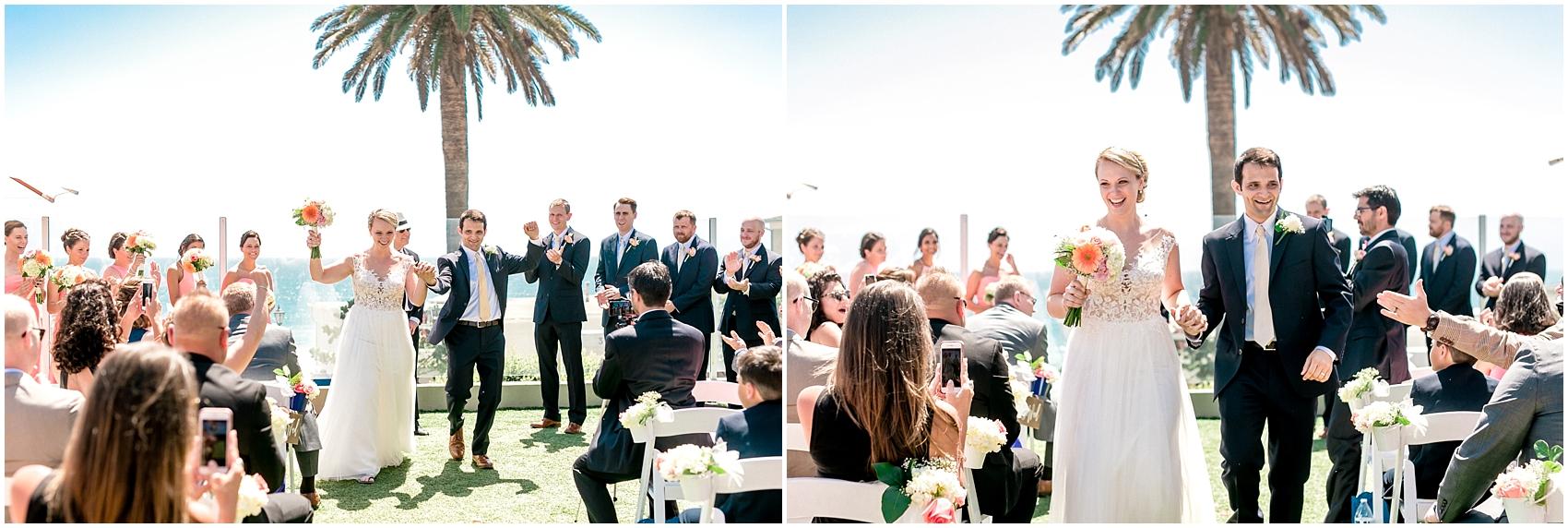 Jen and Mark's Wedding-0476.jpg