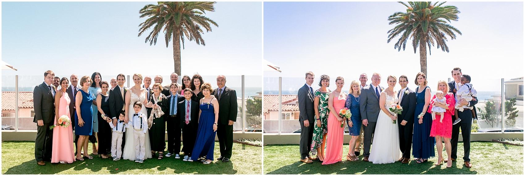 Jen and Mark's Wedding-0525.jpg
