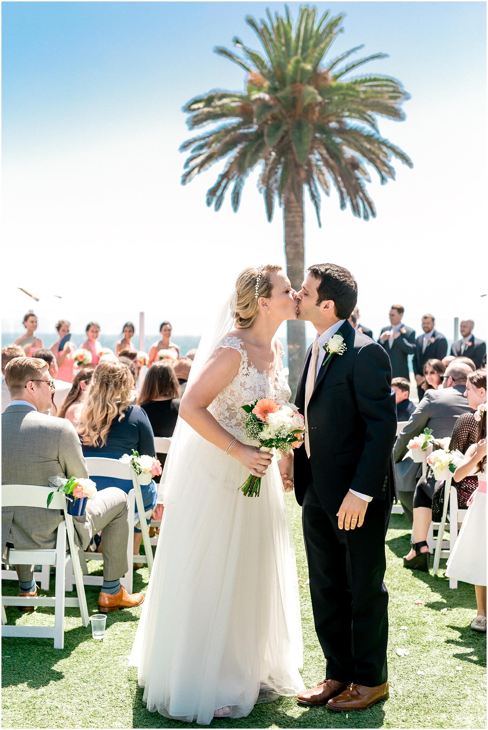 Jen and Mark's Wedding-0481.jpg