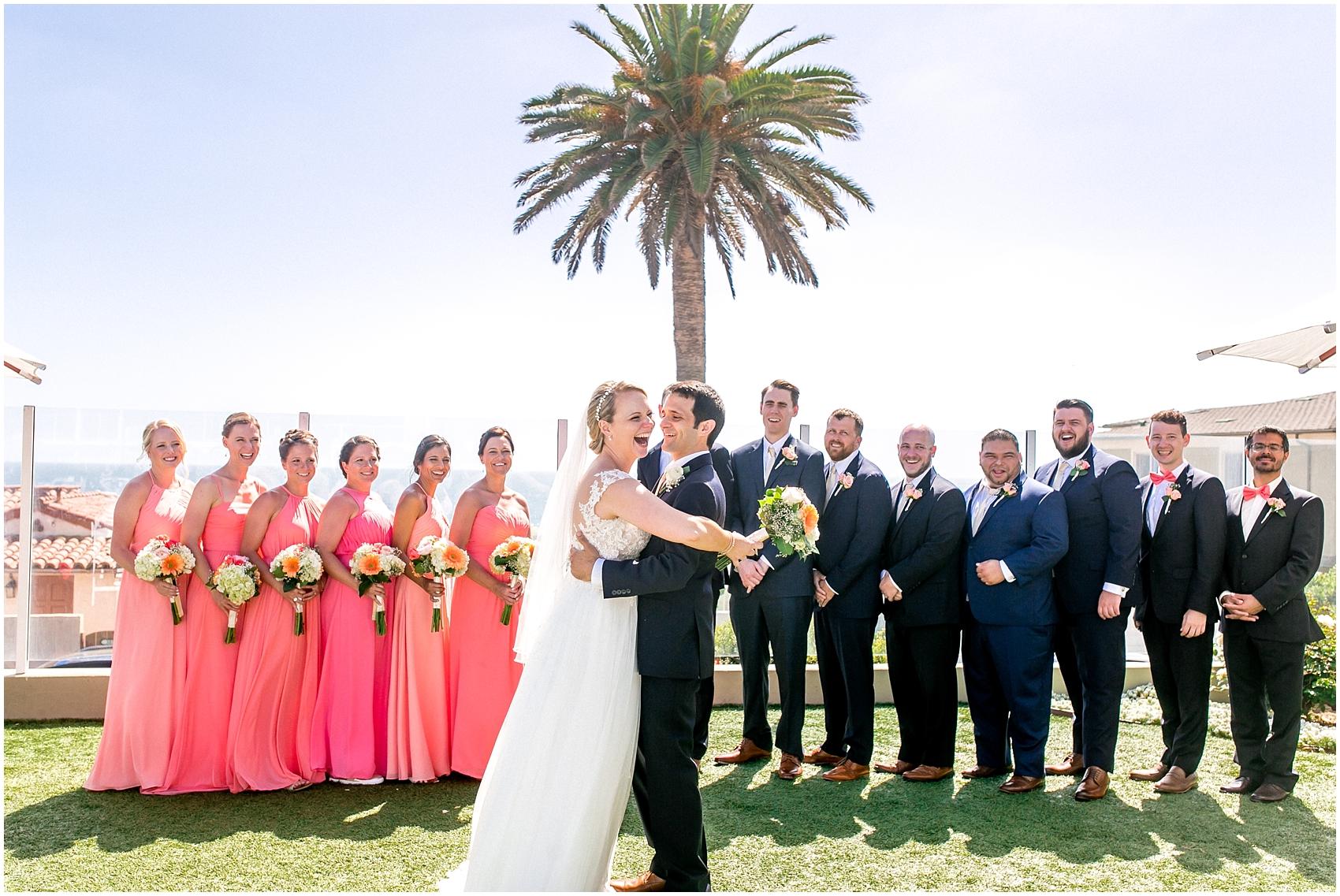 Jen and Mark's Wedding-0562.jpg