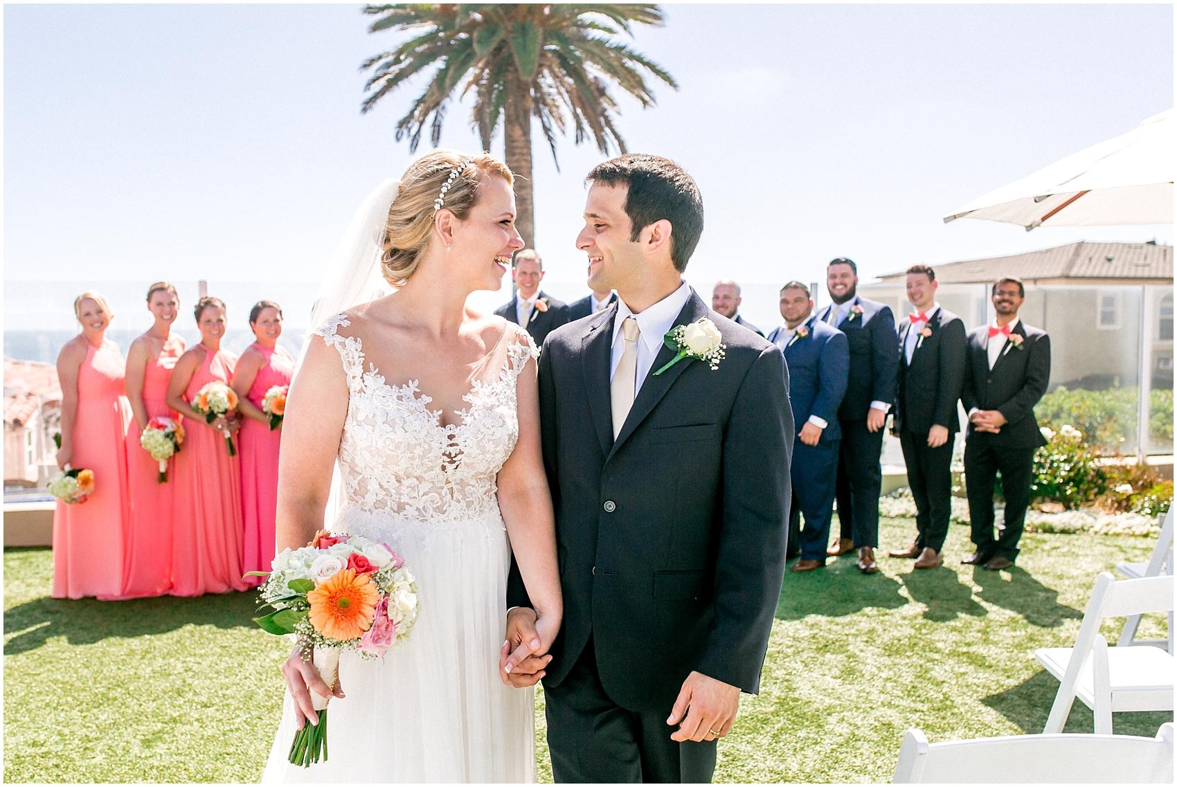 Jen and Mark's Wedding-0566.jpg