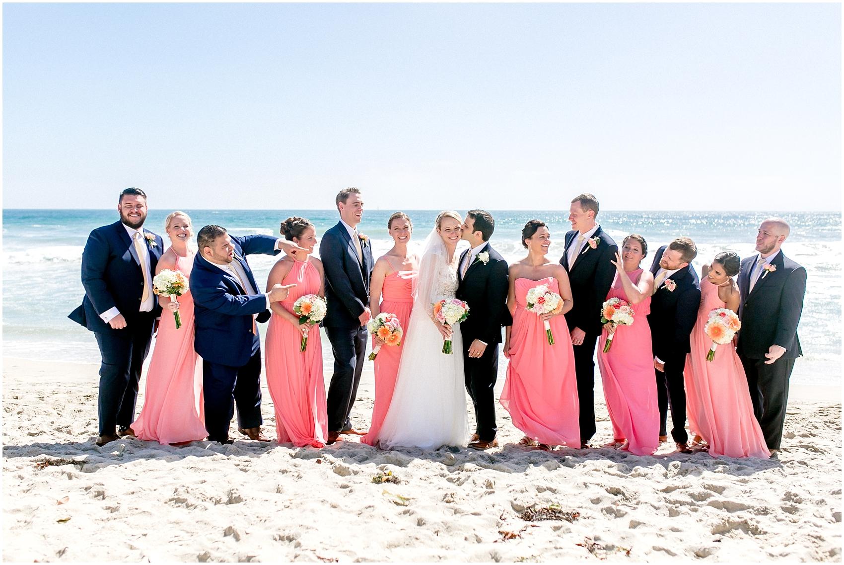 Jen and Mark's Wedding-0572.jpg