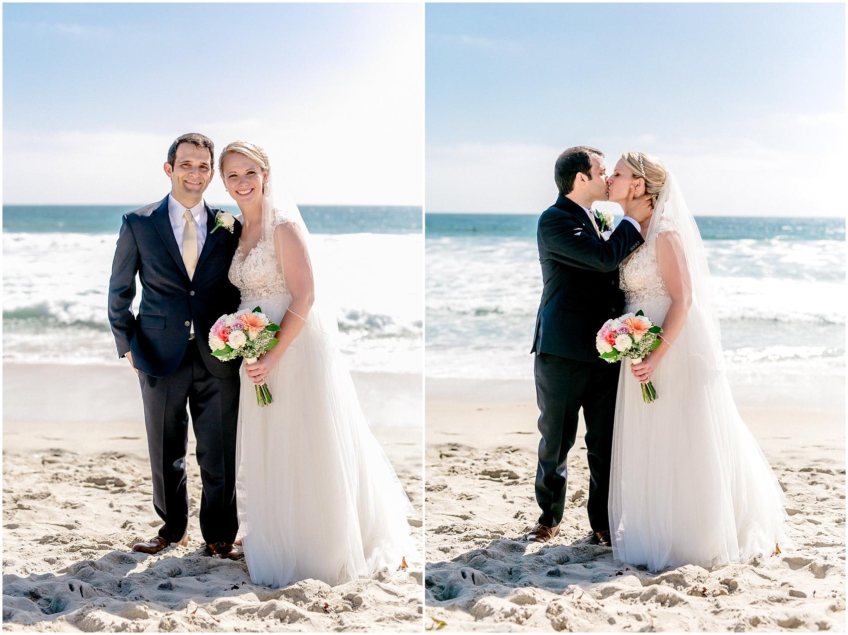 Jen and Mark's Wedding-0619.jpg