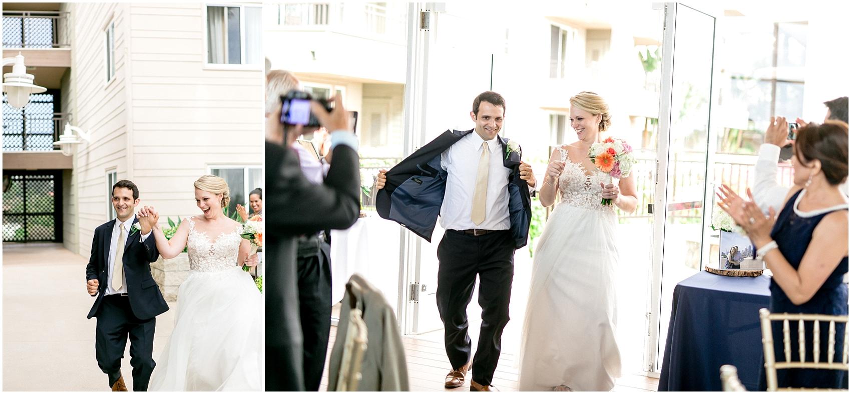 Jen and Mark's Wedding-0673.jpg