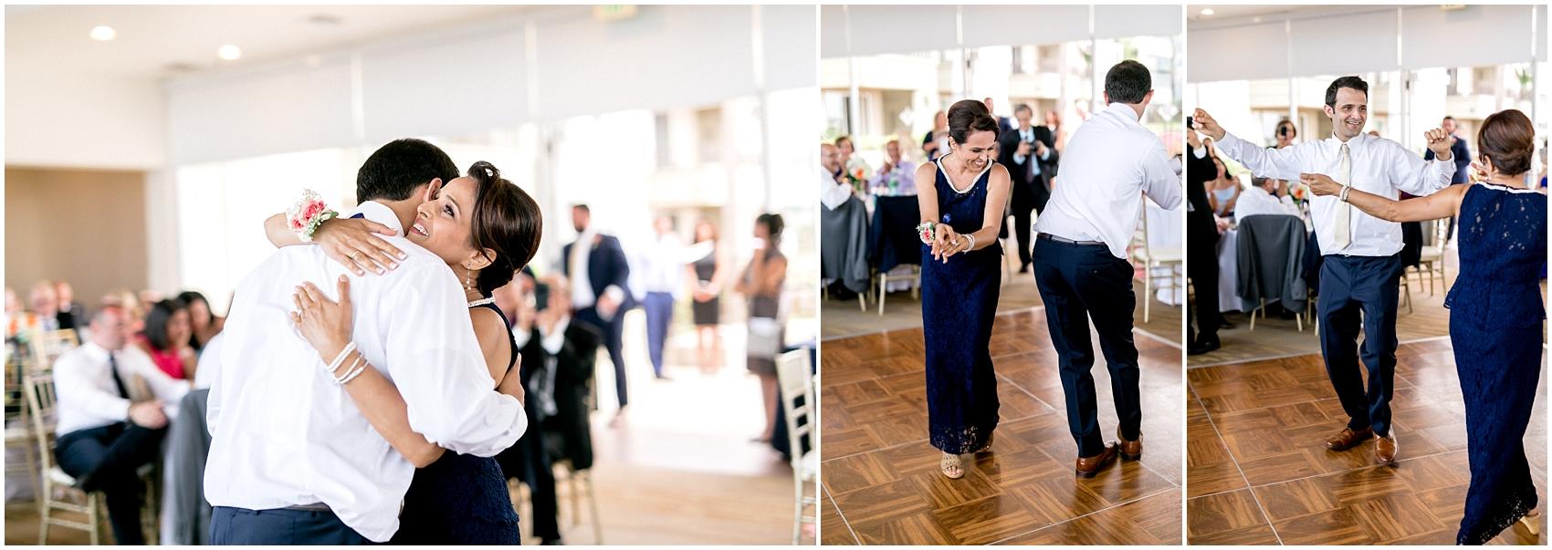 Jen and Mark's Wedding-0777.jpg