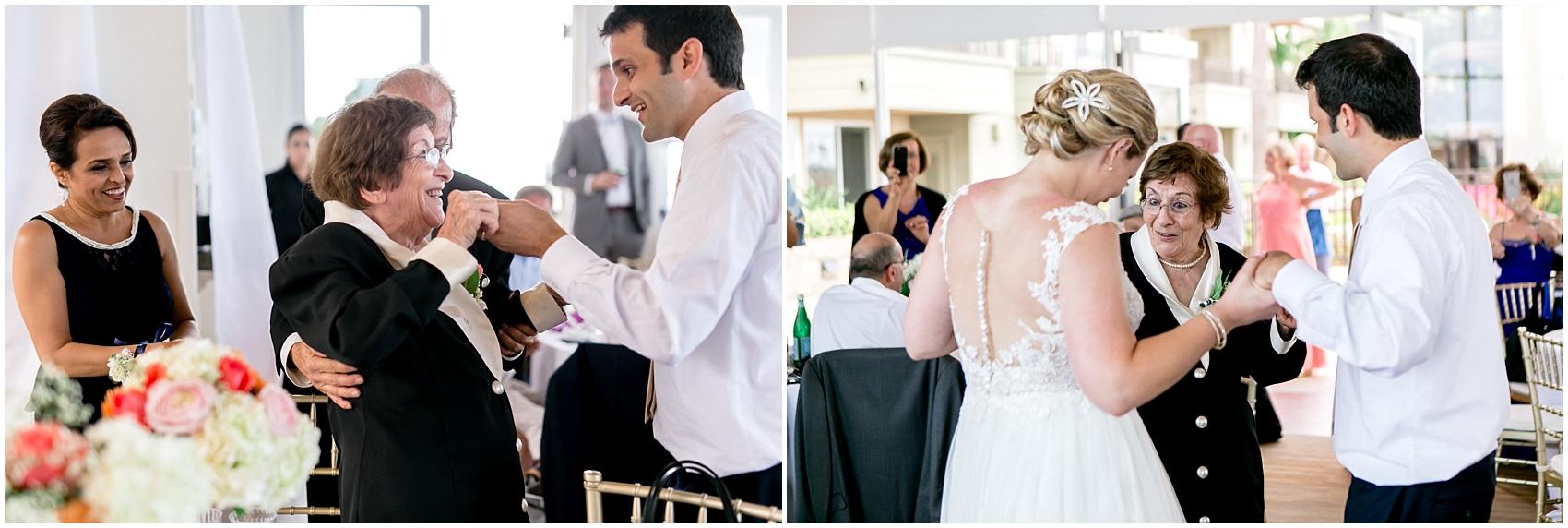 Jen and Mark's Wedding-0793.jpg