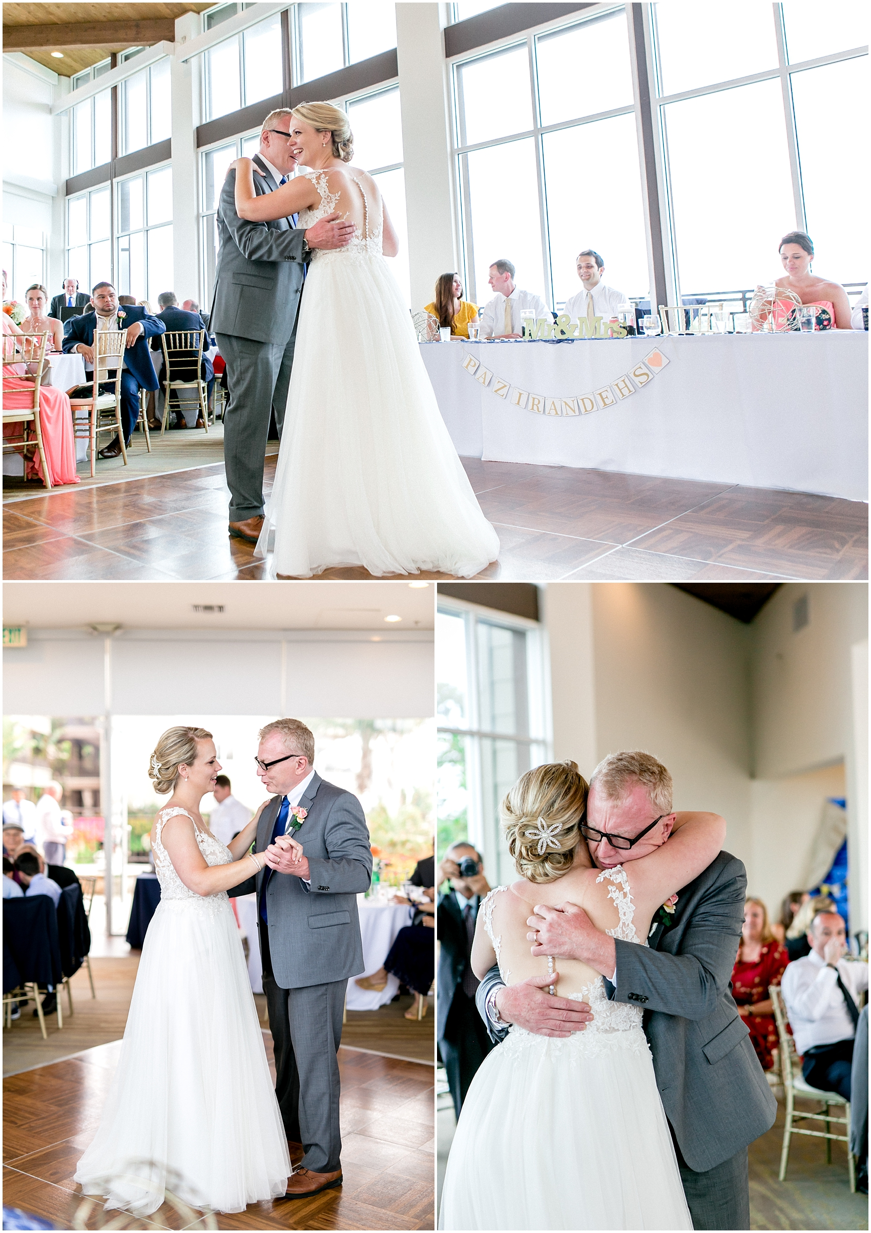 Jen and Mark's Wedding-0758.jpg