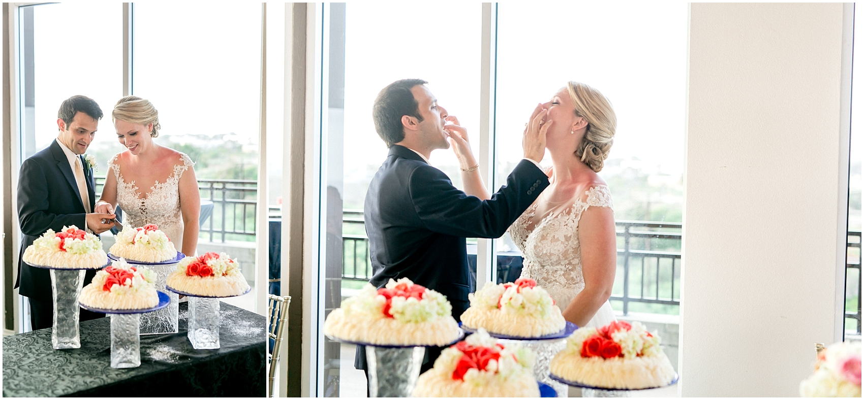 Jen and Mark's Wedding-0864.jpg